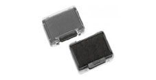 Replacement ink pad Trodat Trodat 4922 - Pack of 2