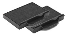 Replacement ink pad Trodat  4926 - Pack of 2