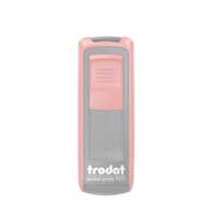 Replacement ink pad Trodat Trodat 9412 - Pack of 2